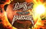 Image for Parkway Drive / Killswitch Engage