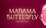 Image for MADAMA BUTTERFLY presented by UK Opera Theatre
