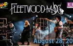 Image for Fleetwood Max The Definitive Fleetwood Mac Experience