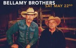 Image for Bellamy Brothers