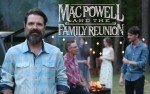 Image for Mac Powell & The Family Reunion