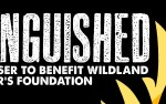 Image for Extinguished: A Fashion Show to Benefit the Firefighters feat. Write Minded
