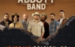Image for Cancelled: Josh Abbott Band