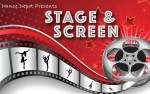 Image for Dance Depot - Stage & Screen | Matinee