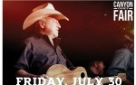 Image for Mark Chesnutt with special guest Niko Moon