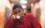 Image for Hot 93.7's UpNext feat. KING COMBS