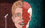 Image for Stand Up Science (Presented by comedian Shane Mauss & the Here We Are Podcast)