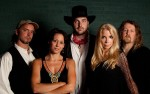 Image for SOLD OUT- TUSK: The Ultimate Fleetwood Tribute (Friday Show) Live at The New Hope Winery