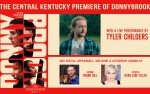 Image for DONNYBROOK - Central Kentucky Premiere