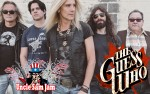 Image for Uncle Sam Jam Festival: The Guess Who