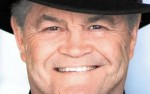 Image for Micky Dolenz (Of The Monkees)   8 PM
