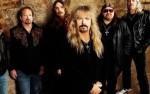 Image for Molly Hatchet, Rescheduled from 6/20/20 and 1/30/21
