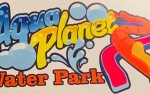 Image for Aqua Planet Water Park