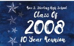 Image for Ross S. Sterling High School Class of 2008 10 Year Reunion