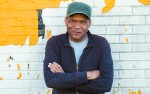 Image for Robert Cray Band **RESCHEDULED FROM 6/12/20**