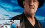 Image for 3) TRACE ADKINS with special guest Parmalee