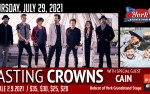 Image for CASTING CROWNS