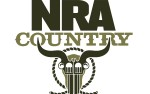 Image for 2019 NRA Country Concert Featuring Lee Brice with Special Guests Easton Corbin and Tyler Farr - Saturday, February 9th at 7pm
