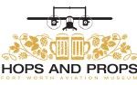 Image for  FWAM's 6th Annual Hops and Props - VIP Package