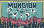Image for MUNGION