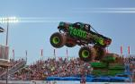 Image for 2020 MONSTER TRUCK MADNESS (CHILD)