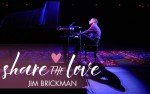 Image for JIM BRICKMAN