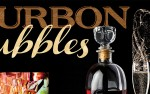 Image for Bourbon & Bubbles