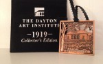 Image for Gift Membership for The Dayton Art Institute