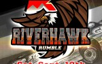 Image for Riverhawk Rumble