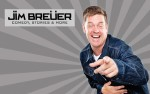 Image for Jim Breuer Live