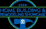 Image for Home Building & Remodeling Showcase