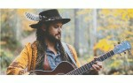 Image for Chance McCoy (of Old Crow Medicine Show) - NEW DATE