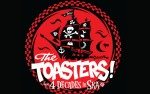 Image for The Toasters, No Name Ska Band, Spred The Dub