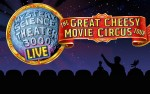Image for Mystery Science Theater 3000 - Fri, Oct 18, 2019 @ 7 pm