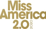 Image for THE OFFICIAL MISS AMERICA AFTER PARTY