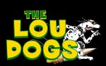 Image for The Lou Dogs (Sublime Tribute) | Sweet Babylon | Hans Gruber | Skyseekers