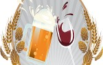 Image for Canby Wine Food & Brew Admission
