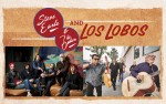 Image for Steve Earle and Los Lobos **POSTPONED FROM SEPTEMBER 4, 2020