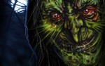 Image for ACID WITCH