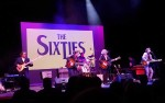 Image for THE SIXTIES SHOW presented by Sun Concerts
