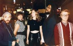 Image for Lake Street Dive