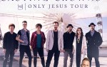 Image for Casting Crowns - Only Jesus Tour *Postponed from March 21st*