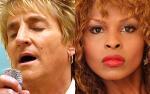 Image for Rod Stewart / Tina Turner Tribute