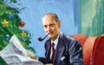 Image for A John Waters Christmas