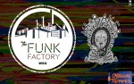 Image for The Funk Factory / Ma Baker