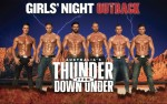 Image for Australia's Thunder From Down Under