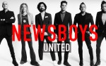 Image for Newsboys United