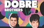 Image for The Dobre Brothers Live