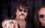 Image for Appice Brothers