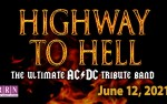 Image for  Highway to Hell The Ultimate AC/DC Tribute Band